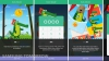 Samsung a introdus 900 de aplicații în Samsung Kids Store