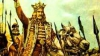 Omagiu lui Ştefan cel Mare. Se împlinesc 510 ani de la moartea domnitorului