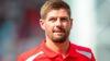 Veste tristă pentru suporterii englezi. Steven Gerrard s-a retras de la naționala Angliei
