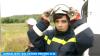 Treziţi de ALARMĂ după miezul nopţii! Jurnaliştii Publika TV în rol de salvatori (VIDEO)