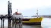 Ministerul Transporturilor interzice navelor maritime sub pavilion moldovenesc să intre în porturile din Crimeea