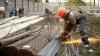 Care sunt noile reguli pentru angajare la muncă în Rusia