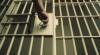 Suspecţii care au comis jaful asupra maşinii de încasatori, în arest pentru 30 de zile
