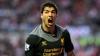 Veşti proaste pentru Luis Suarez: FIFA nu se lasă înduplecată că a ieşit din recidiva muşcăturilor