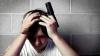 Numărul sinuciderilor în rândul copiilor din Moldova creşte ALARMANT