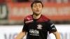 Milsami Orhei l-a achiziţionat pe un fost jucător al naţionalei României