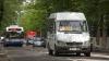 Conducerea Primăriei cere rezilierea contractelor de administrare şi retragerea licenţei pentru rutele 120 şi 155