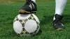 Echipele din Europa fac spectacol la turneul amical din SUA