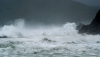 Taifunul Neoguri a făcut victime în Japonia. Cel puţin doi oameni au murit iar alţi 40 au fost răniţi