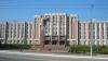 ''Este un caz fără precedent şi o sfidare''. Delegaţia Tiraspolului a lipsit de la şedinţa CUC