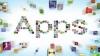 Top cele mai trăsnite aplicaţii care nu trebuie să îţi lipsească din telefon