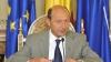 Traian Băsescu: Semnarea Acordului de Asociere cu UE este o reuşită pentru Moldova