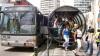 Cum circulă  transportul public în  ţările Uniunii Europene