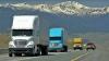 Guvernul simplifică procedurile în domeniul transportului cu patru ţări DETALII