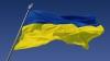 Poroşenko a dat ordin să fie arborat drapelul Ucrainei pe sediul administraţiei din Sloviansk