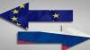 Ministru european despre sancțiunile împotriva Rusiei: Prioritatea supremă este asigurarea stabilității și păcii