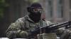 Violenţele continuă în estul Ucrainei: Şase militari şi opt civili, dintre care un copil, au fost ucişi