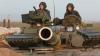 Armata Ucrainei se mobilizează pentru a stabili controlul asupra oraşului Lugansk
