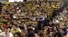 30 de universităţi din Moldova aşteaptă absolvenţii să-şi depună documentele. Guvernul oferă 6 000 de burse