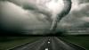 Statele Unite se pregătesc de uragan. În Carolina de Nord a fost decretată stare de urgenţă