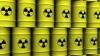 Iranul a redus concentraţia de uraniu îmbogăţit în rezervele de combustibil nuclear