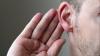 Cum arată magnetul implantat în craniu ce redă auzul persoanelor surde (FOTO)