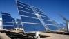 Un vehicul spaţial propulsat cu energie solară va fi lansat în anul 2016