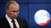 Vladimir Putin convoacă în şedinţă Consiliul de Securitate al Federației Ruse