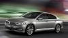 Noua generaţie Volkswagen Passat a fost prezentată oficial (VIDEO)