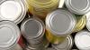 AVERTIZARE! Rusia ar putea extinde embargoul asupra produselor ucrainene