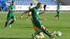 Zimbru Chișinău a încheiat la egalitate meciul tur cu ȚSKA Sofia