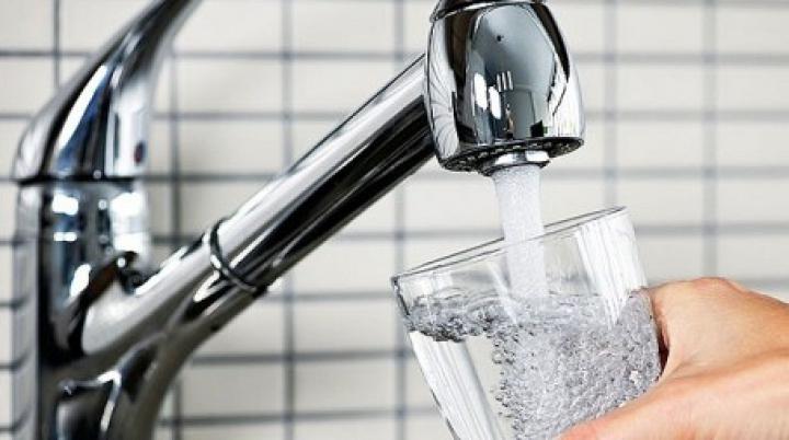 Alertă în Vietnam! Apa de la robinet, distribuită în oraşul Hanoi, contaminată cu o substanţă cancerigenă