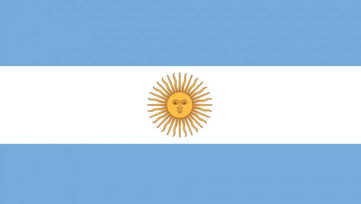 Argentina, la un pas de faliment. Ţara intră în incapacitate de plată pentru a doua oară în ultimii 13 ani