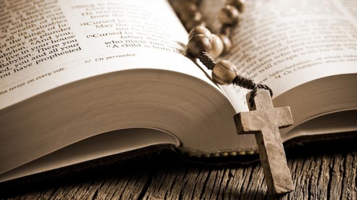citate despre iubire din biblie Top zece cele mai frumoase citate de iubire din Biblie | PUBLIKA  citate despre iubire din biblie