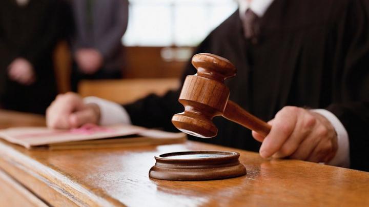 Ministrul Justiţiei anunţă unde s-a ascuns magistrata care a fugit din sala de judecată