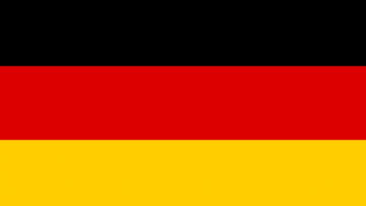 Bundestagul german va ratifica în toamnă Acordul de Asociere între Republica Moldova și UE