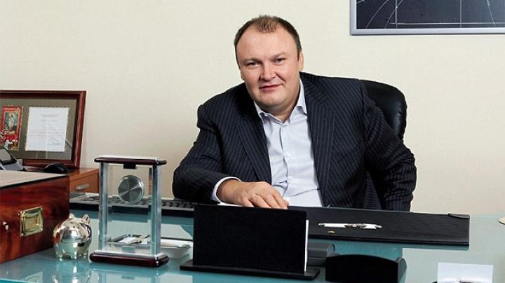 Britanicii vor decide dacă îl extrădează pe Gorbunţov Moldovei. Acesta va fi judecat pentru tentativa de a asasina un bancher