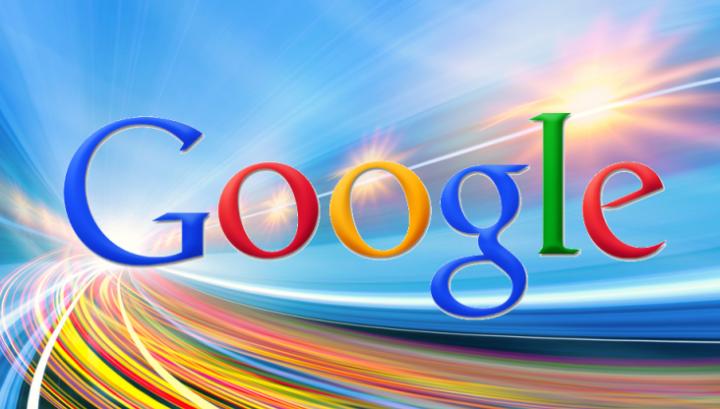 Google s-a aliat cu producătorul elveţian de medicamente Novartis. Află motivul