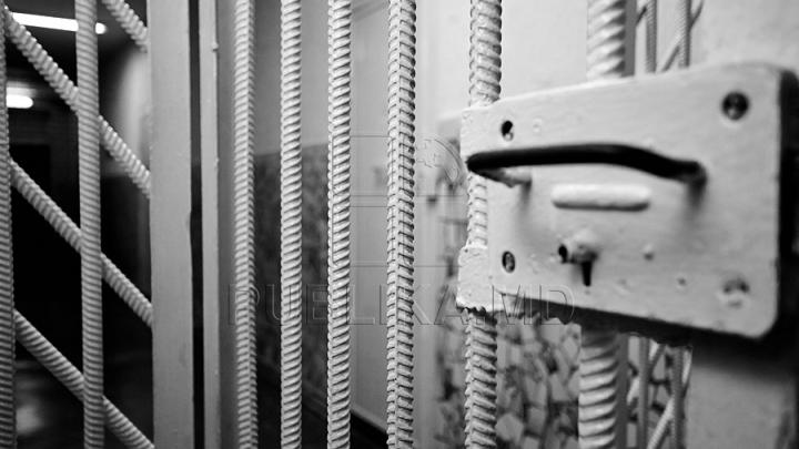 Ilegalităţi la două penitenciare din ţară. Ce încălcări au descoperit gardienii (FOTO)
