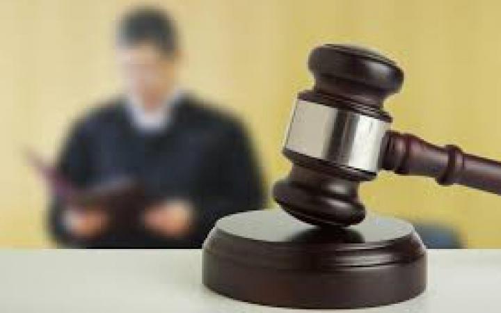 Un grup criminal va fi judecat! Învinuiţii ar fi încercat să aducă o cantitate enormă de haşiş din Spania