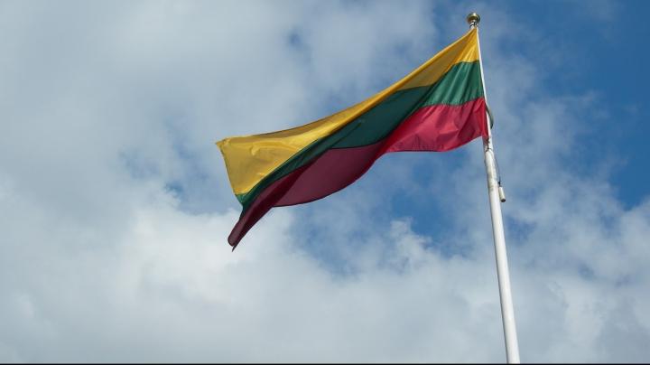 Parlamentul Lituaniei a ratificat Acordul de Asociere între Republica Moldova și UE