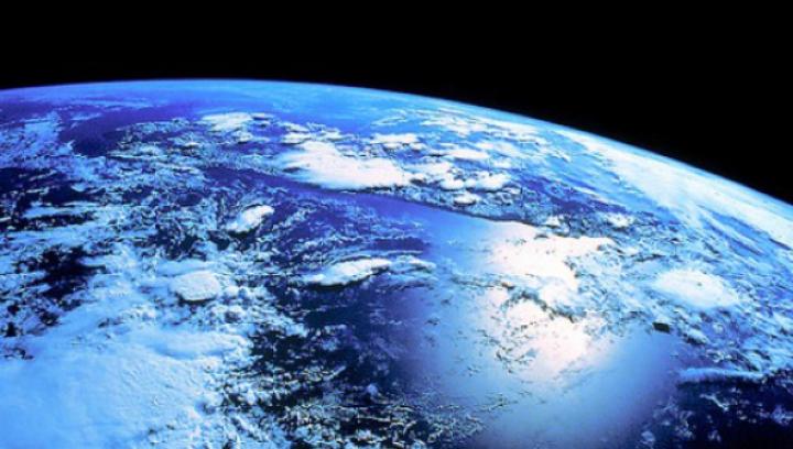 Incredibil! Câți bani vrea să ceară Rusia turiștilor pentru o călătorie în spațiu