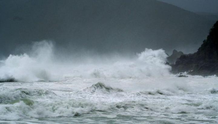 O persoană a decedat după ce taifunul Kammuri a lovit Filipine