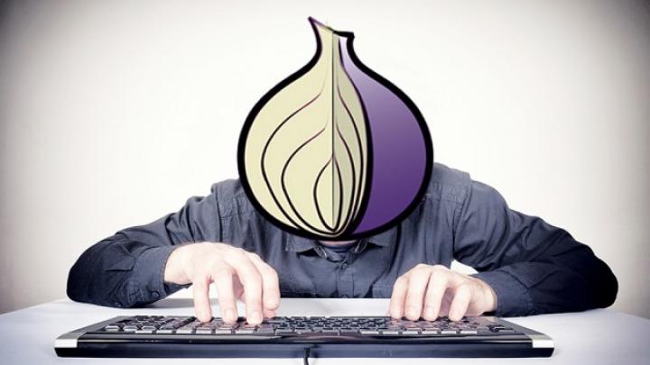 Rețeaua Tor a fost atacată după recompensa anunţată de Ministerul de Interne al Rusiei
