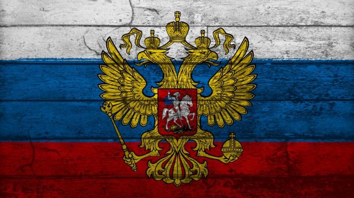 Rusia somează Ucraina să nu ratifice Acordul de Asociere cu UE
