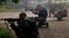 """Lupte grele se dau în Doneţk. """"Rebelii dezertează în masă"""""""