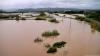 Stare de urgenţă în Bosnia. Ploile torenţiale au revenit şi au provocat inundaţii de proporţii