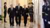 Belarusul şi Kazahstanul nu susţin sancţiunile economice ale Rusiei