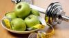 Top şase trucuri pentru a intensifica metabolismul şi a întreţine o formă perfectă pentru o zi activă