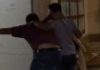 Noapte zbuciumată pentru doi tineri. Au ajuns cu păpuşa gonflabilă la spital (VIDEO)